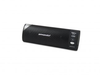 bluetooth speaker Pure Acoustics GTX-20B