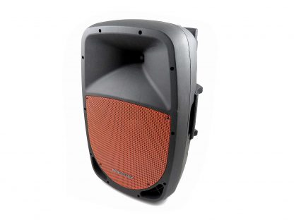 Portable bluetooth entertainment systeem Pure Acoustics PMW-1212