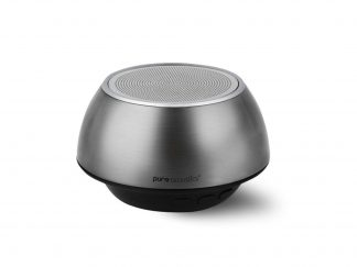 bluetooth speaker Pure Acoustics QBT-220