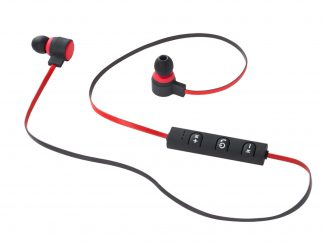 sport in-ear Krüger & Matz KMP70BT