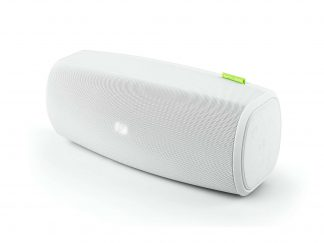 bluetooth speaker Muse M-910BTW