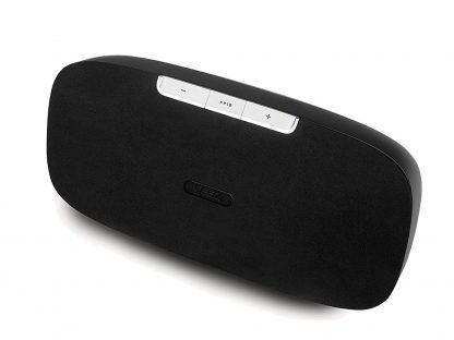 bluetooth speaker Gear4 HouseParty 7