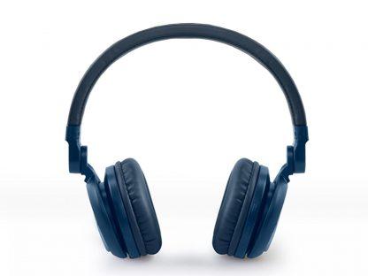 koptelefoon Muse M-276BTB
