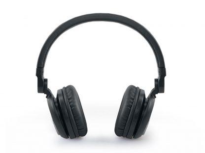 koptelefoon Muse M-276BT
