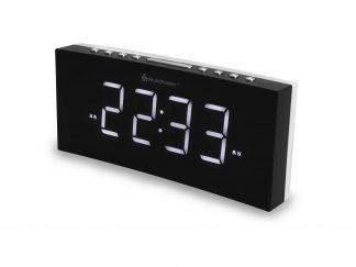 wekker Soundmaster UR8800