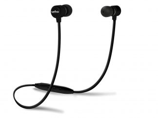 in-ear Veho ZB-2
