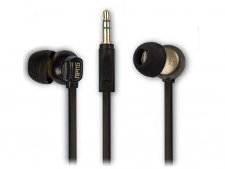 in-ear Veho VEP-019-NPNG