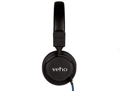 koptelefoon Veho Z4