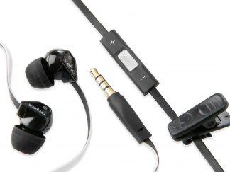 in-ear Veho Z2