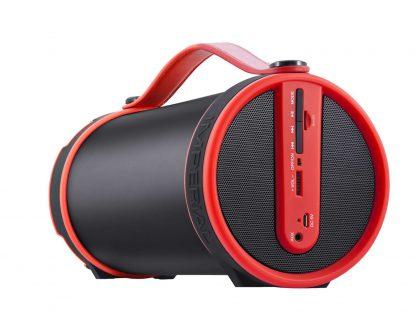 bluetooth speaker Imperial Beatsman Rood