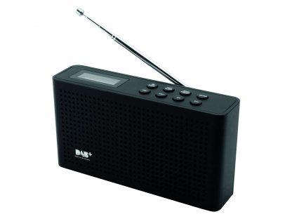 radio Soundmaster DAB150SW