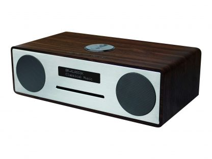 muziek center Soundmaster DAB950BR