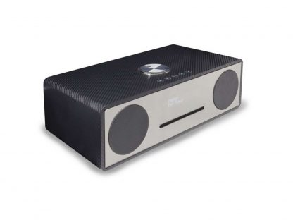 muziek center Soundmaster DAB950CA