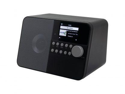 Internet radio Soundmaster IR6000SW