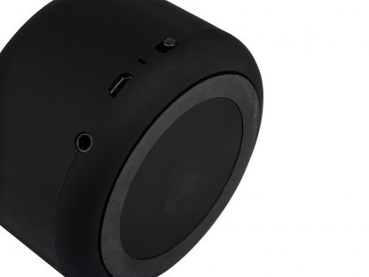 bluetooth speaker Veho 2x M2