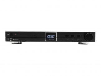 radio Soundmaster IR45SW