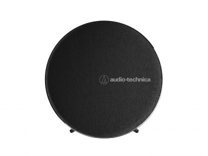 platenspeler + bluetoothspeaker Audio Technica AT-LP60SPBT-BK