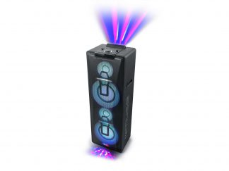 Party DJ speaker Muse M-1990DJ