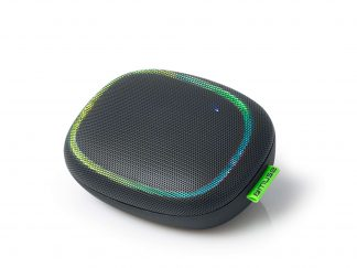 Bluetooth speaker Muse M-330DJ