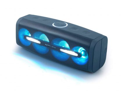 Bluetooth speaker Muse M-830DJ
