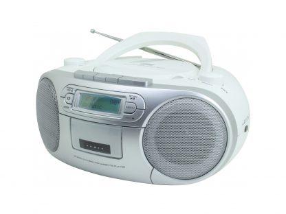boombox Soundmaster SCD7900WE