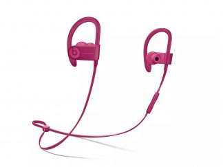Beats by Dre In-Ears Powerbeats³ Brick Red