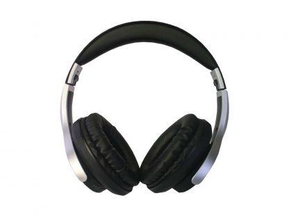 Stereoboomm HP300 koptelefoon