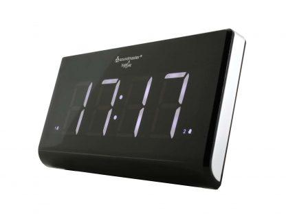wekkerradio Soundmaster UR8400
