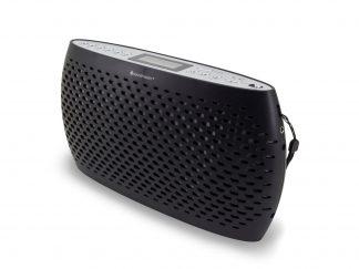 Radio Soundmaster RCD1250SW