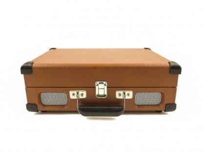 platenspeler Soundmaster PL580BR