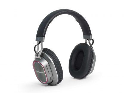 MusicMan koptelefoon BT-X33