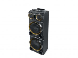Muse party speaker M-1930DJ