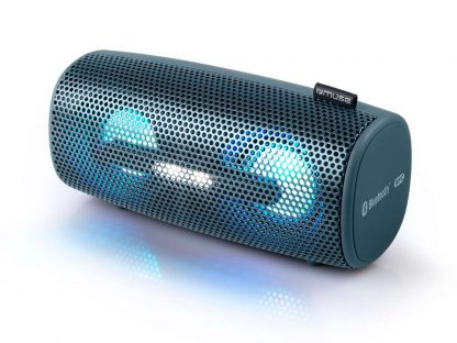 Muse bluetooth speaker M-730DJ