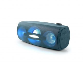 Muse bluetooth speaker M-930DJN