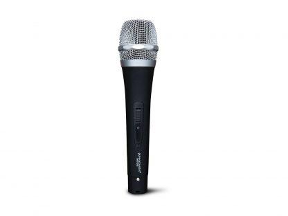 Microfoon Pure Acoustics MKV-200
