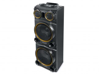 Muse party speaker MB-1987DJ