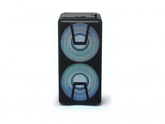 Muse party speaker M-1820DJ
