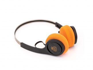 GPO KW938BT_HEADSET
