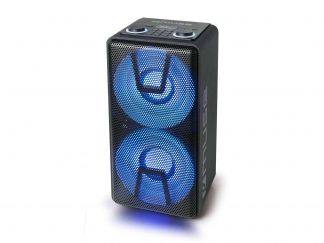 Muse party speaker M-1805DJ