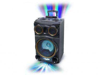Muse party speaker M-1938DJ