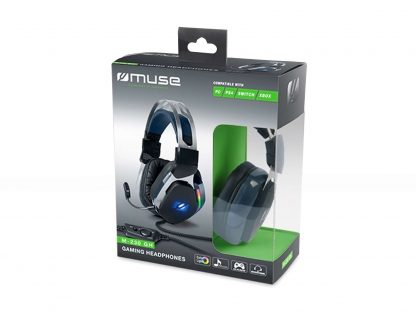 Muse game headset M-230GH