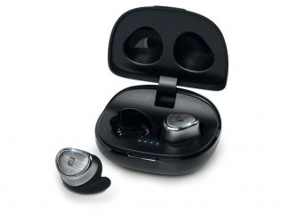 Muse bluetooth in-ear M-290TWS