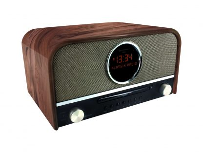 Soundmaster radio NR850BR
