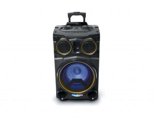 Muse party speaker M-1938DJ
